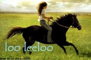 avatar-loo-leeloo-300x199 dans Avatar